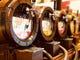 イタリアのワイナリー直送の生ワイン。