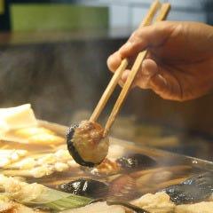 Ogura Hanedakokusaikukoten