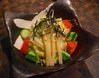 ◆ みんなん家サラダ