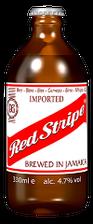 redstripe レッドストライプ
