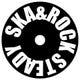 AUTHENTIC SKA&Rocksteady(early reggae roots reggae)