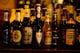 東北一のドイツビールの品揃え。好みを店主に伝えれば、オススメの1杯が。
