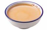中華風キャラメルミルクプリン