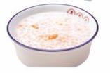 桃膠入りプチココナッツミルク