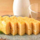 《席のみ予約》【クーポン利用で寿司屋の本格玉子焼きプレゼント!!】