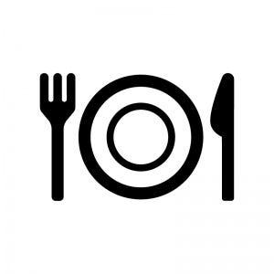 個室・炉端料理 かこいや 銀座七丁目店(銀座ライオンビル店) メニューの画像
