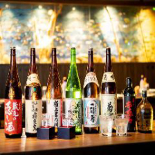 美酒多数!東北地方は日本酒の名産地!