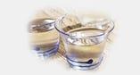 司牡丹(冷酒)