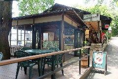 Cafe&Restaurant 碧水園