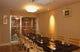 2階には半個室のテーブル席と小上がりのお座敷