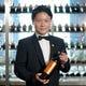 ソムリエ厳選ワインやノンアルコールペアリングが楽しめます。