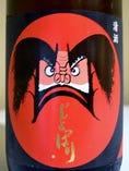 津軽じょっぱり 本醸造酒(青森)