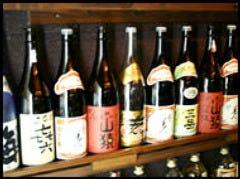 ◇静岡の地酒◇