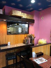Asian Dining&Bar NIRVANA