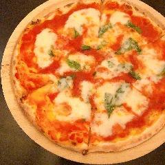 イタリア料理酒場 CIBO チーボ(広島)