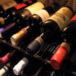 【ワイン】 豊富な種類のイタリア産ワインを取り揃えています