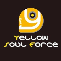 Bar Yellow Soul Force