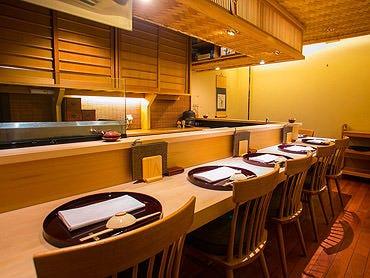 日本料理 百屋  こだわりの画像