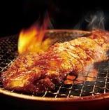 当店一番人気の2,980円コース♪熟成肉がお好きなだけ食べ放題!
