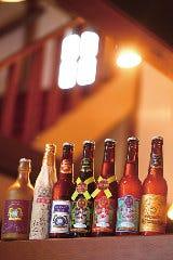 SWANLAKE Pub Edo 修蔵