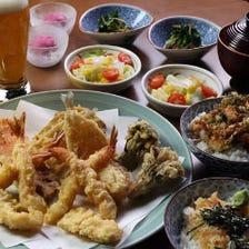 ◆平日のテーブル席予約限定で今なら5000円に!◆ペアセット◆