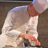 【毎月1回開催】「料理教室」好評開催!
