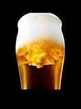 生ビール含む100種以上の豊富なドリンクが299円☆料理も299円~