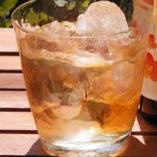 ●Japanese Liqueur ●果実酒 ●梅酒LOVER