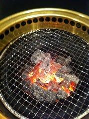 焼肉Dining Tesu
