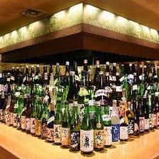 「石川県」の日本酒なら当店にお任せ