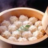 豆腐しゅうまい(10個入り)