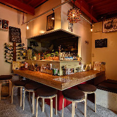 イタリアン酒場 naturalバル ボウダ