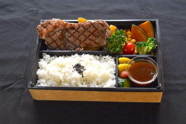 Grill Restaurant MOCHA  コースの画像