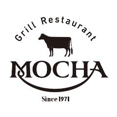 Grill Restaurant MOCHAの画像その2