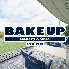 BAKE UP