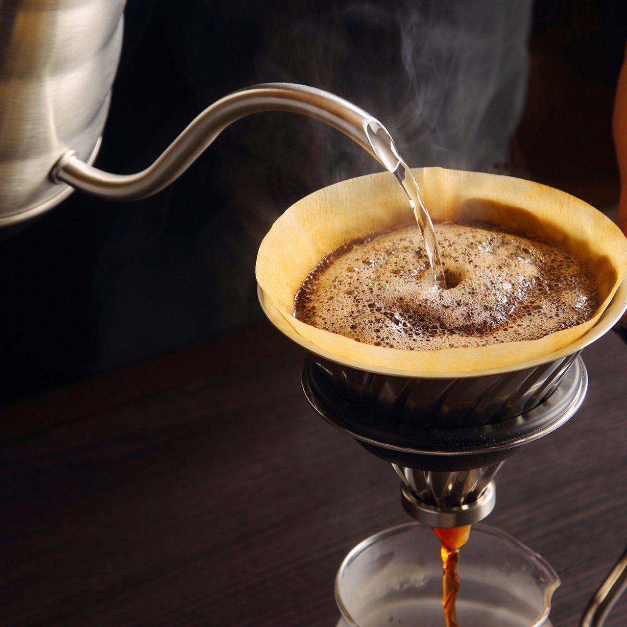 大吟熟コーヒー