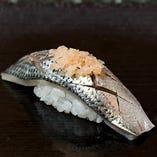 【匠が魅せる妙技の数々】 目前で握る日本が誇る伝統伎で魅せる