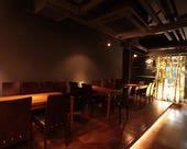 新横浜オーセンティック Bar T3  メニューの画像