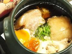 大阪食酒 リエカオ