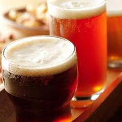 ESTAJI(エスタジ) Grill&Beer(エスタジグリルアンドビアー)