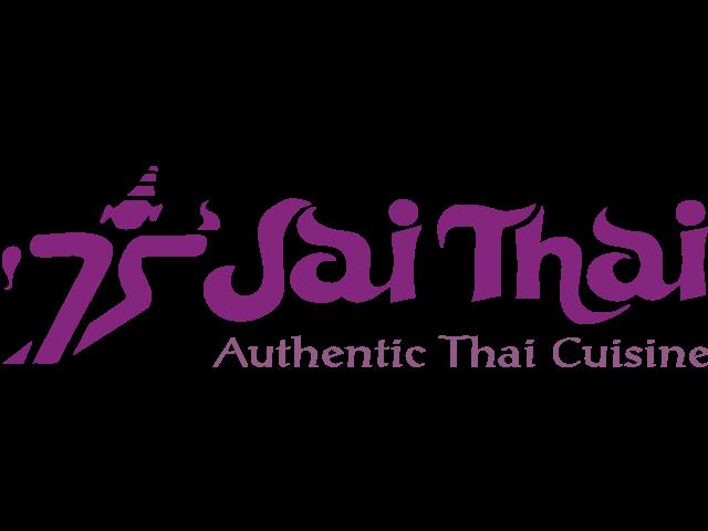 タイ國料理ジャイタイ 成田空港第1ターミナル店