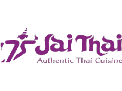 タイ国料理ジャイタイ 成田空港第1ターミナル店