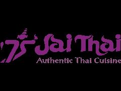 Jai Thai Naritakukodaiichitaminaruten