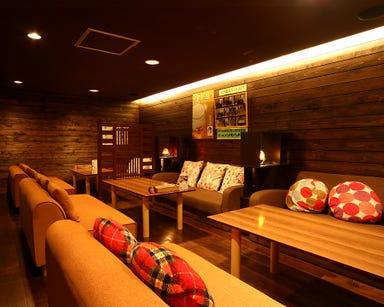 蕎麦居酒屋 Do‐tun(どーつん)相模大野 メニューの画像