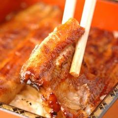 【飯田橋周辺】誕生日に食べたい、行きたい、連れて行って欲しいレストラン(ディナー)は?【予算5千円~】