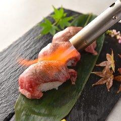 肉炙り寿司食べ放題×個室 和菜美 盛岡大通店