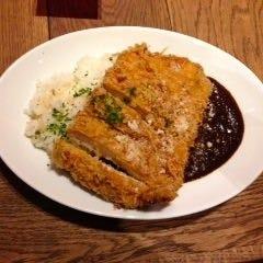洋食ビストロ Tigre BonBon  メニューの画像