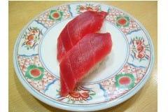 まわる寿司 博多魚がし 博多駅マイング博多通り店