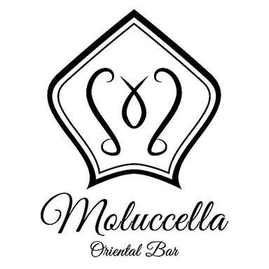 Moluccella (モルセラ) 創作料理×原価酒バル メニューの画像