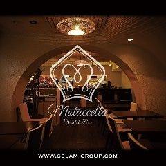 Moluccella (モルセラ) 創作料理×原価酒バル
